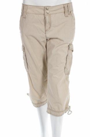 Дамски спортен панталон Dkny Active