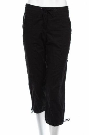 Дамски спортен панталон Hallhuber