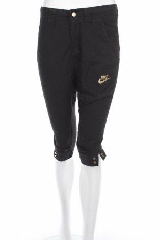 Női sport nadrág Nike