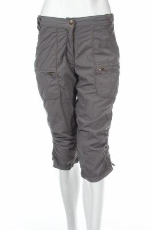 Дамски спортен панталон Salewa