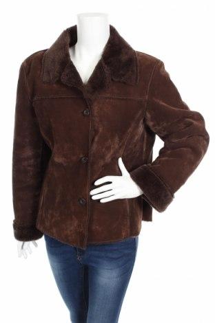 Dámsky kabát  Aguzzo