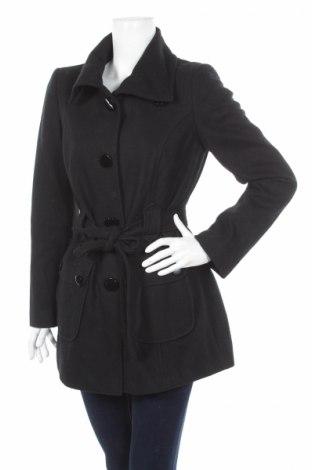 Dámsky kabát  Dorothy Perkins