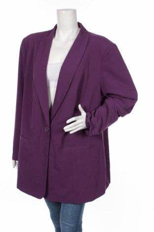 Γυναικείο σακάκι Bpc Bonprix Collection