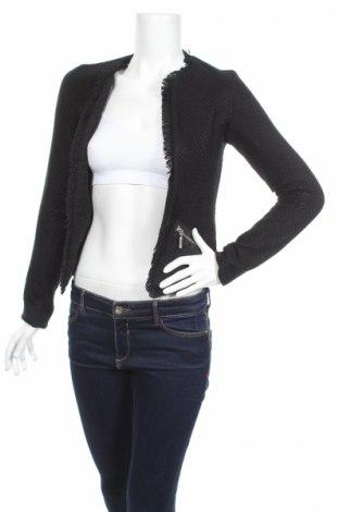 Γυναικείο σακάκι Reserved