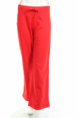 Γυναικείο αθλητικό παντελόνι H&M