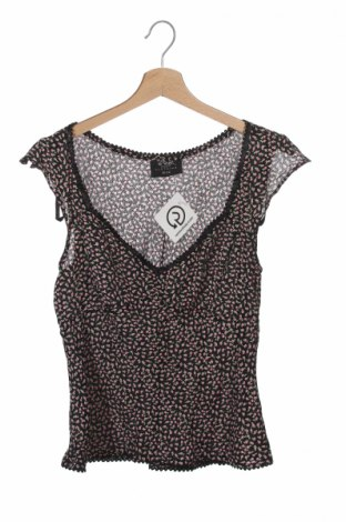 Детска блуза E-Vie, Размер 10-11y/ 146-152 см, Цвят Многоцветен, Цена 4,00лв.