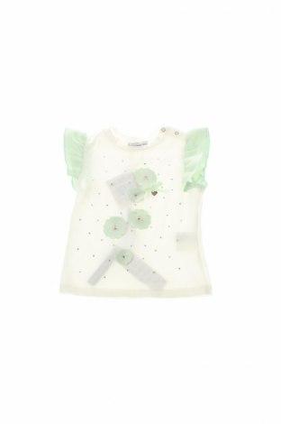 Παιδική μπλούζα Paesaggino