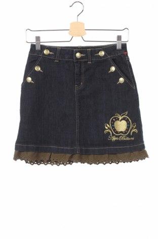 Detská sukňa  Apple Bottoms