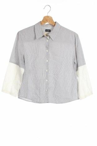 Detská košeľa  Armani