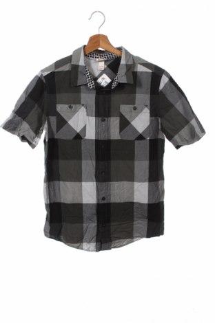 Παιδικό πουκάμισο Mossimo Supply Co.