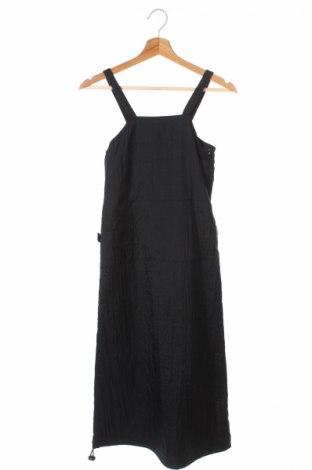 Παιδικό φόρεμα Adessa