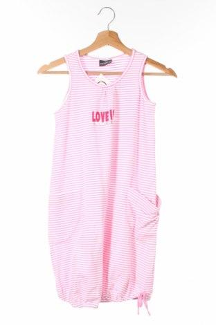 Detské šaty  Alouette