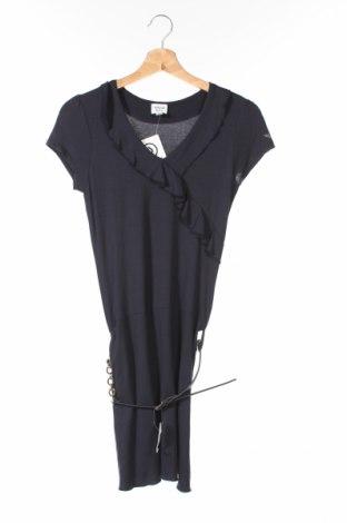 Детска рокля Armani