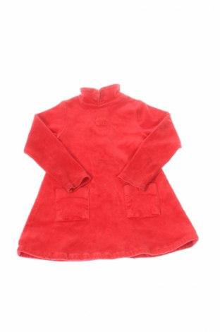 Rochie de copii Kenzo Jungle