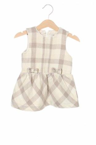 Detské šaty  Losan
