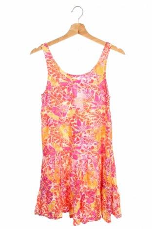 Παιδικό φόρεμα Mambo
