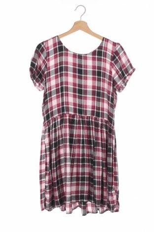 Παιδικό φόρεμα Urban