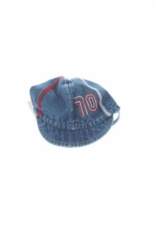 Παιδικό καπέλο Brums