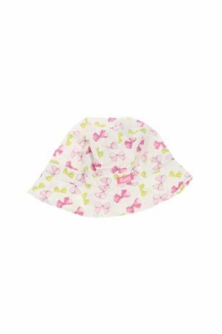 Παιδικό καπέλο Dolli Von Doll