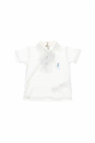 Detské tričko Absorba