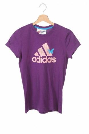 Gyerek póló Adidas
