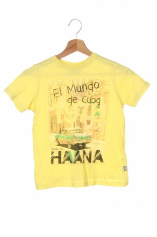 Detské tričko Alouette