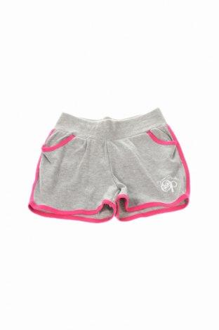Detské krátke nohavice  Op