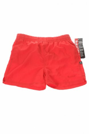 Detské krátke nohavice  Active