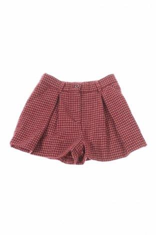 Παιδικό κοντό παντελόνι La Redoute