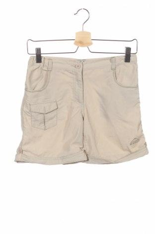 Pantaloni scurți de copii Mc Kinley