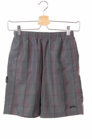 Детски къс панталон Slazenger