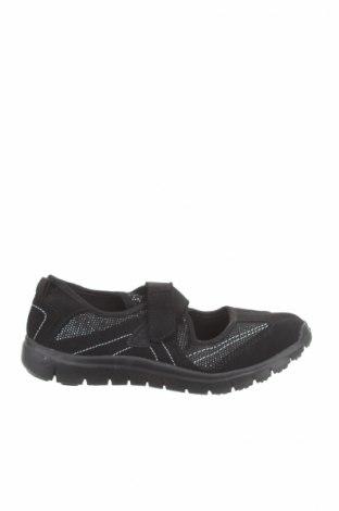 Detské topánky  Kids & Co
