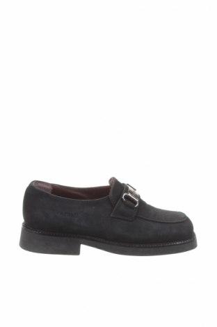 Детски обувки Romagnoli
