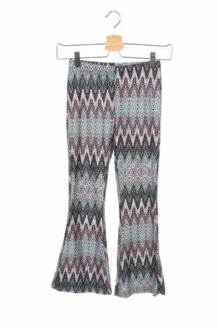 Παιδικό παντελόνι Design By Kappahl