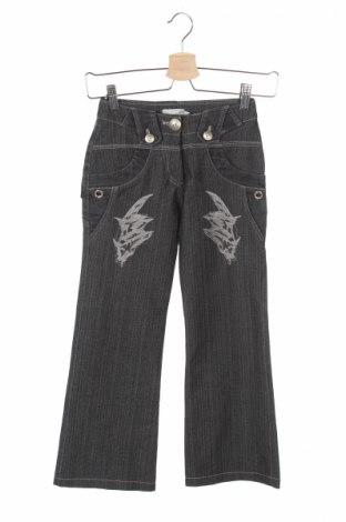 Pantaloni de copii Miss B.