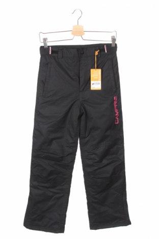 Detské nohavice pre zimné športy  Campri