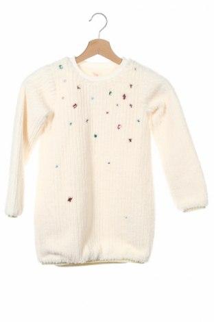 Παιδικό πουλόβερ Billieblush