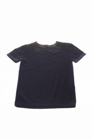 Παιδικό πουλόβερ United Colors Of Benetton