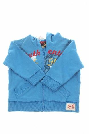 Gyerek sweatshirt Soul & Glory