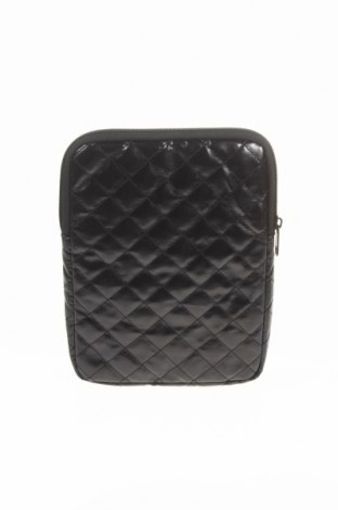 Tablet case, Χρώμα Μαύρο, Δερματίνη, Τιμή 4,76€