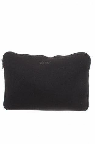 Tablet case Dicota
