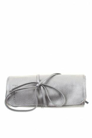 Τσάντα καλλυντικών