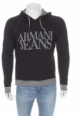 Pánske tričko  Armani Jeans