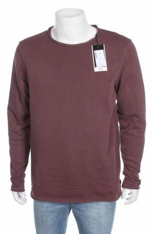 Ανδρική μπλούζα Premium By Jack & Jones