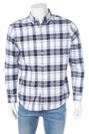 Pánska košeľa  American Eagle