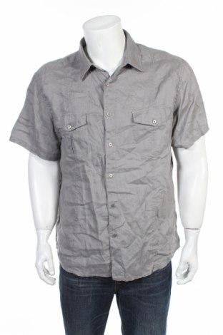 Pánska košeľa  Artime