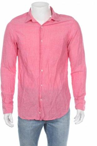 Ανδρικό πουκάμισο Aspesi