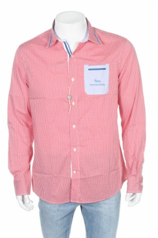 Мъжка риза Harmont & Blaine