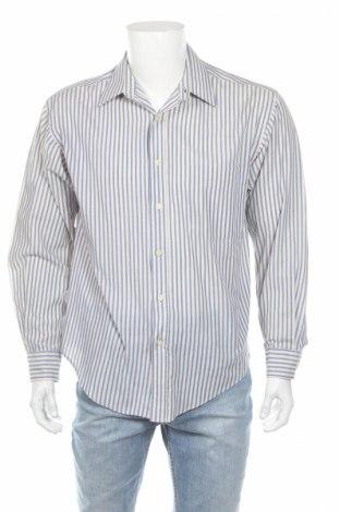 Мъжка риза Louis Philippe