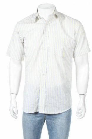 Ανδρικό πουκάμισο Renato Cavalli